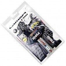 Ракетка для настольного тенниса Joola TT-Bat Carbon Pro Konk