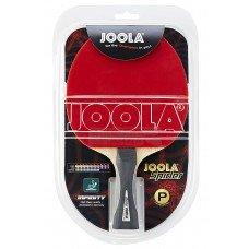 Ракетка для настольного тенниса Joola TT-Bat Spider