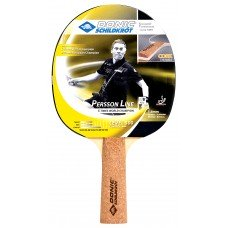 Ракетка для настольного тенниса Donic Persson 500 new 728451
