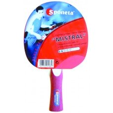 Ракетка для настольного тенниса Sponeta Mistral
