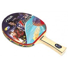 Ракетка для настольного тенниса Stiga Tronic 177301