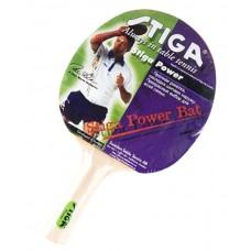 Ракетка для настольного тенниса Stiga Power 181911