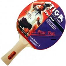 Ракетка для настольного тенниса Stiga Star 181910