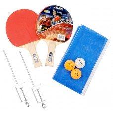 Ракетка для настольного тенниса Stiga Winner Set 199301