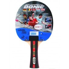 Ракетка для настольного тенниса Donic Top Teams 700 new 754197