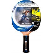 Ракетка для настольного тенниса Donic Waldner 800 new 754882