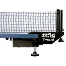 Сетка для настольного тенниса Stag Post Smash TTNE-1007