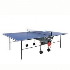 Стол теннисный Donic Indoor Roller 300 230283