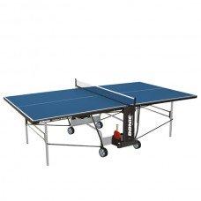 Стол теннисный Donic Indoor Roller 800 230288