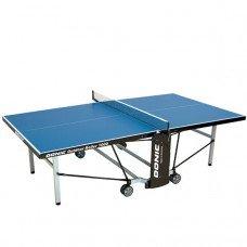 Стол теннисный Donic Outdoor Roller 1000 230291