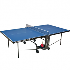 Стол теннисный Donic Outdoor Roller 600 230293