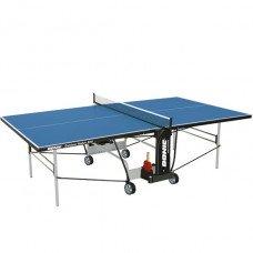 Стол теннисный Donic Outdoor Roller 800-5 230296