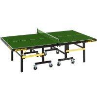 Стол теннисный профессиональный Donic Indoor Persson 25 400220
