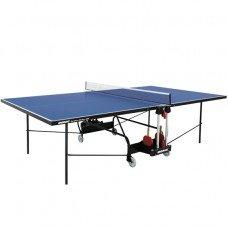 Стол теннисный Donic Outdoor Roller 400 230294