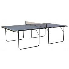 Стол теннисный Stag Family TTTA-112
