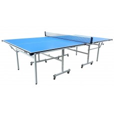 Стол теннисный Stag Fun TTTA-142