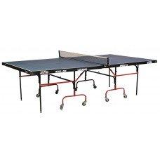 Стол теннисный Stag Elite TTTA-122