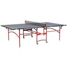 Стол теннисный Stag Sport Indoor TTTA-124