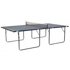 Стол теннисный Stag Family WEATHER PROOF TTTAW-112W