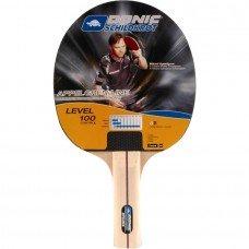 Ракетка для настольного тенниса Donic Appelgren Level 100 703004