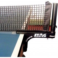 Сетка для настольного тенниса Stag Post Supreme TTNE 1020