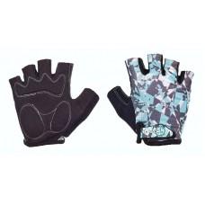 Перчатки спортивные Scoyco ВG14