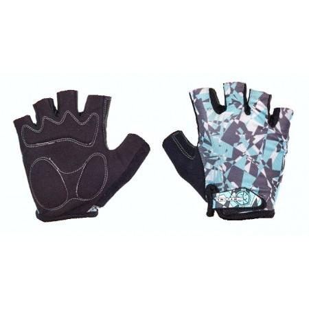 Перчатки спортивные Scoyco ВG14 5323