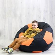 Кресло мешок SB Мяч