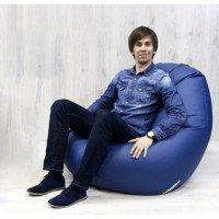 Кресло мешок SB Груша