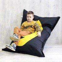 Кресло мешок SB Мат Детский