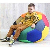Кресло мешок SB Мяч Шапито