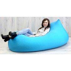 Кресло мешок SB Booble Boom XXL (150см/100см)