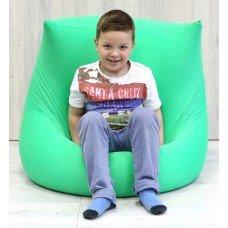 Кресло мешок SB Booble Boom L (100см/75см)