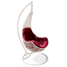 Кресло подвесное SB Леди