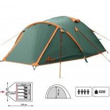 Палатка Totem Chinook TTT-017
