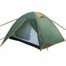 Палатка Totem Tepee TTT-003