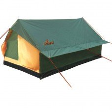 Палатка Totem Bluebird TTT-015