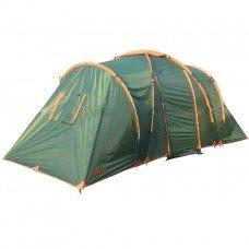 Палатка Totem Hurone TTT-005