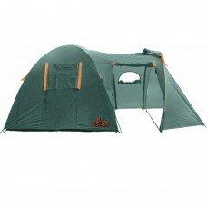 Палатка Totem Catawba TTT-006