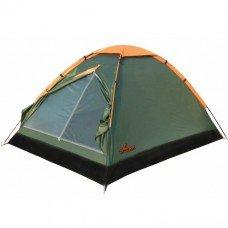 Палатка Totem Summer TTT-019