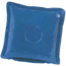 Подушка под голову малая Sol SLI-009