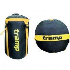 Компрессионный мешок Tramp ХХL (30 л) TRS-092.10