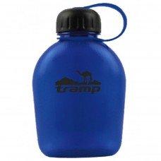 Фляга для воды Tramp BPA Free TRC-103 0,8л
