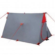 Палатка Tramp Sputnik TRT-047.08