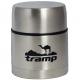 Термос с широким горлом Tramp TRC-077 0,5л