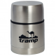 Термос с широким горлом Tramp TRC-078 0,7л