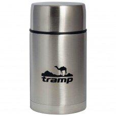 Термос с широким горлом Tramp TRC-079 1л
