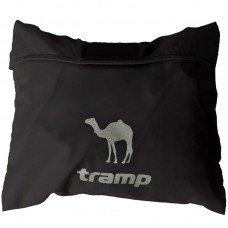 Накидка от дождя на рюкзак Tramp TRP-019 L