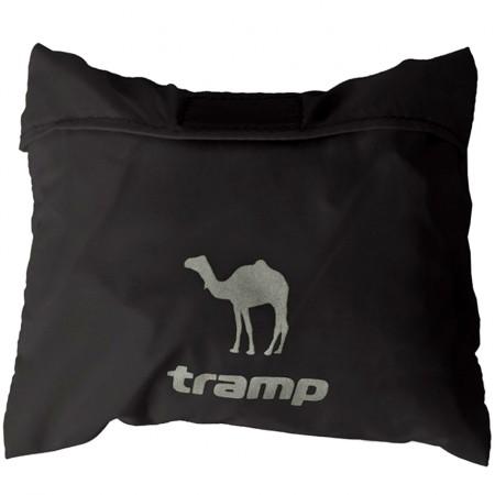 Накидка от дождя на рюкзак Tramp TRP-018 M