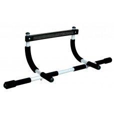 Турник дверной Iron Gym New IG00068